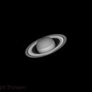 Saturn,                                Jason Guenzel