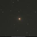 M49,                                Robert Johnson