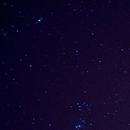 M42 Orion 17/01/2015,                                NOVATO1005