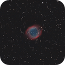 NGC7293 (Helix) - Aquarius,                                Emmanuel Fontaine