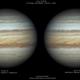 A beautiful Jupiter,                                Astroavani - Ava...