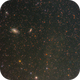 Bodes Galaxien,                                Andreas Hofer