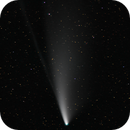 C/2020 F3 (NEOWISE),                                Steve Ludwig