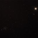 M5053,                                David Holko