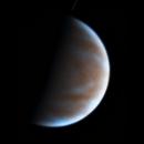 Venus20200327,                                Astronominsk