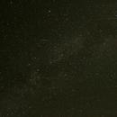 meteors,                                marco girardini