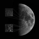 Lunar X and V,                                Muhammad Rayhan