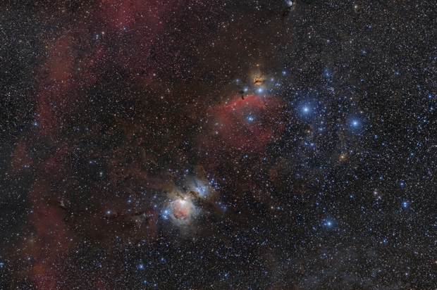 Orion widefield,                                tommy_nawratil