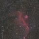 IC 2177 short shot,                                Niko Geisriegler