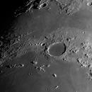 2016.02.17 Moon Plato,                                Vladimir