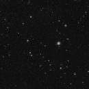 Virgo mit Lacerta 72mm,                                Riedl Rudolf