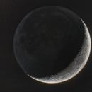 Moon (HDR),                                Starlord2407