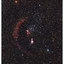 Orion (constellation),                                kiwi74