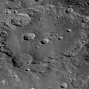 Clavius,                                Peter Bruchter