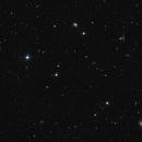 Virgo Cluster Quickie,                                Richard Sweeney