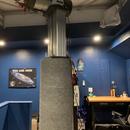 Home Observatory,                                Bruce Donzanti