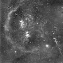 Orion Constellation lightness,                                Oliverglobetrotter