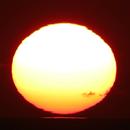 Soleil - Jeudi 17 septembre 2020 (bis),                                Ariel