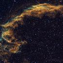 NGC 6992,                                guiness