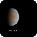 Venus 14/02/2020,                                Javier_Fuertes