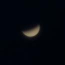 Venere 10 aprile 2020,                                Giuseppe Nicosia