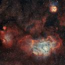 M8 M20,                                Philippe BERNHARD