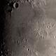 Mare Insularum - C80ED - 2015-03-28,                                evan9162