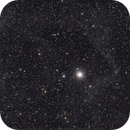 M15 with Dust,                                Nabucco