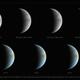 Venus, 3 october 2015,                                Dzmitry Kananovich