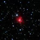 Sh2 288 RGB HA,                                jerryyyyy