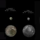 Jupiter, 2020-03-26,                                Astroavani - Ava...