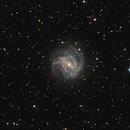 M83,                                Matt Hughes