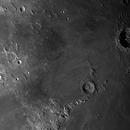Copernicus,                                Chris Lasley