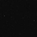 M51-M63 Widefield,                                Xplode