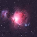 M42,                                Stefano Quaresima