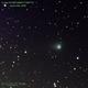 Comet PANSTARRS C/2017 T2,                                John O'Neal, NC S...