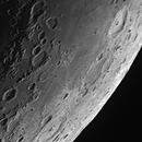 Moon 28/03/2020,                                Paolo Demaria