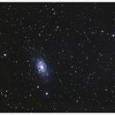 NGC 2403,                                kiwi74