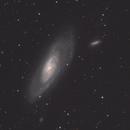 M106 RGB,                                DerPit