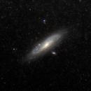 M31,                                SeanM