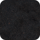M11, NGC6712, IC1295,                                Peter Folkesson