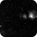 Orion20150112,                                Marc PATRY