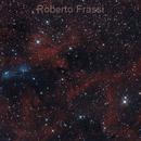vdB131 a,                                Roberto Frassi