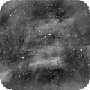 IC5068_DSLR_Ha_Quattro 8s,                                Lensman57