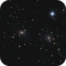 Abell 1656 , Coma Cluster,                                webeve