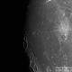 Moon #13-2,                                Molly Wakeling