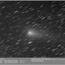 Comet 21P Giacobini-Zinner, 20180817,                                Geert Vandenbulcke