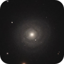 NGC 6340,                                Gary Imm
