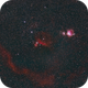 Orion,                                FHoTo