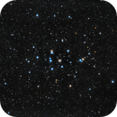 Messier 44,                                Georges
